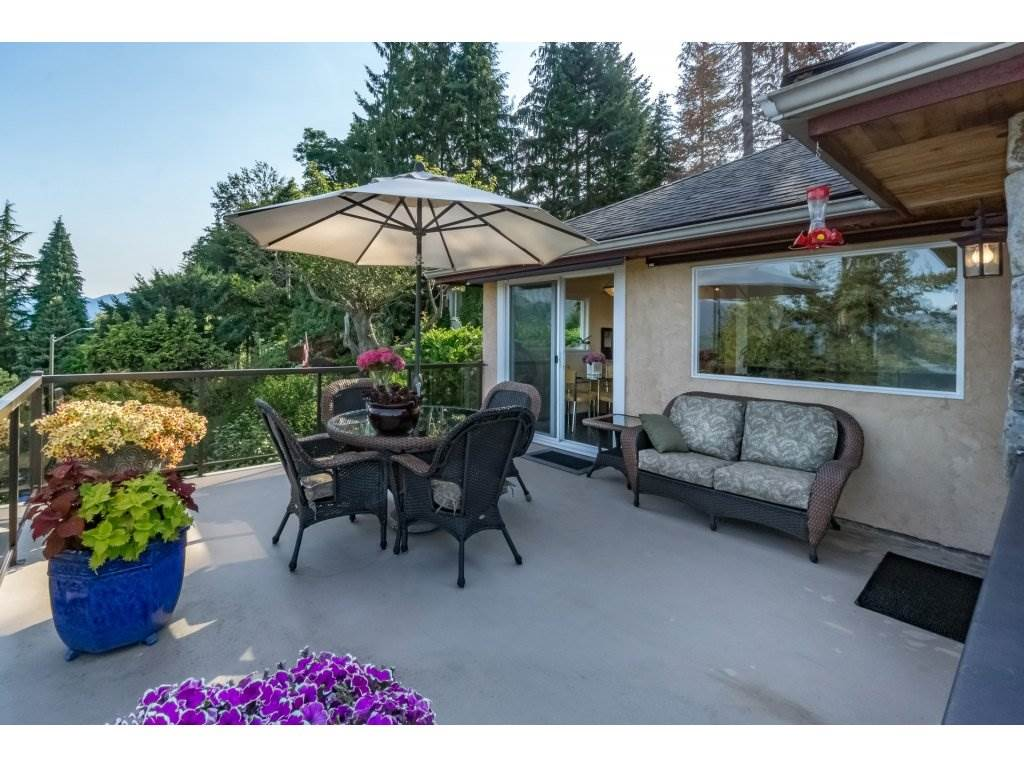 Detached at 7324 BRAESIDE DRIVE, Burnaby North, British Columbia. Image 14
