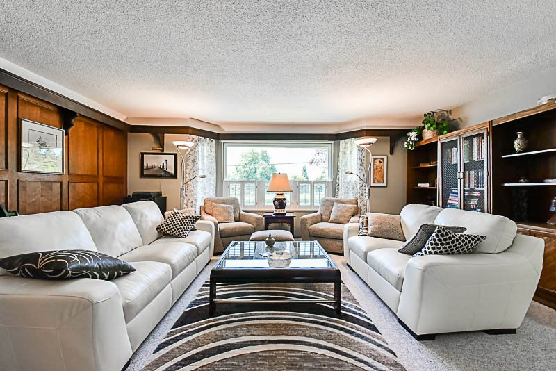 Detached at 6902 PATTERSON AVENUE, Burnaby South, British Columbia. Image 3