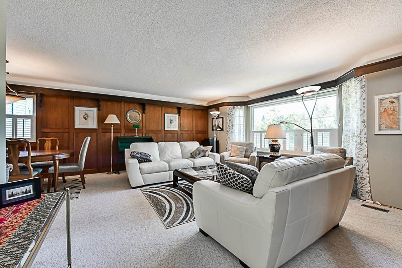 Detached at 6902 PATTERSON AVENUE, Burnaby South, British Columbia. Image 4