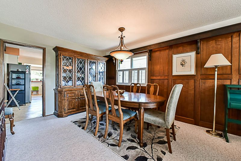 Detached at 6902 PATTERSON AVENUE, Burnaby South, British Columbia. Image 5