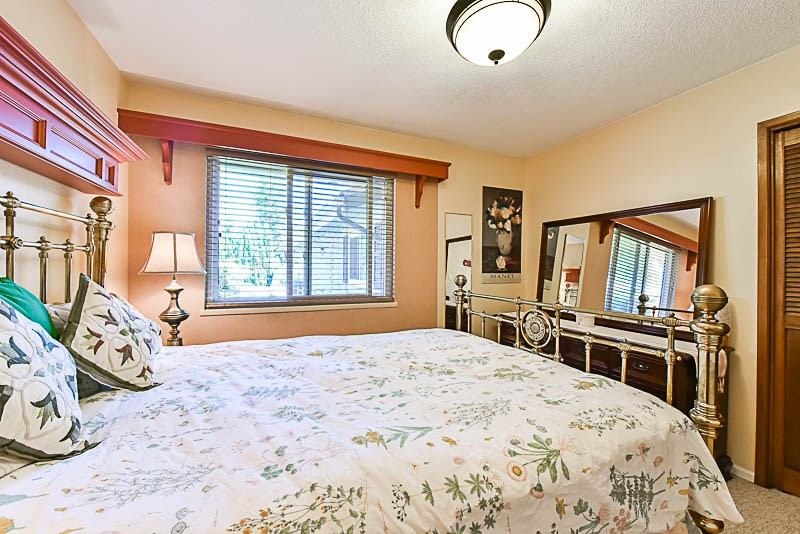Detached at 6902 PATTERSON AVENUE, Burnaby South, British Columbia. Image 11