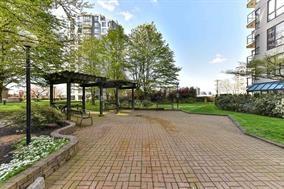 Condo Apartment at 508 838 AGNES STREET, Unit 508, New Westminster, British Columbia. Image 2