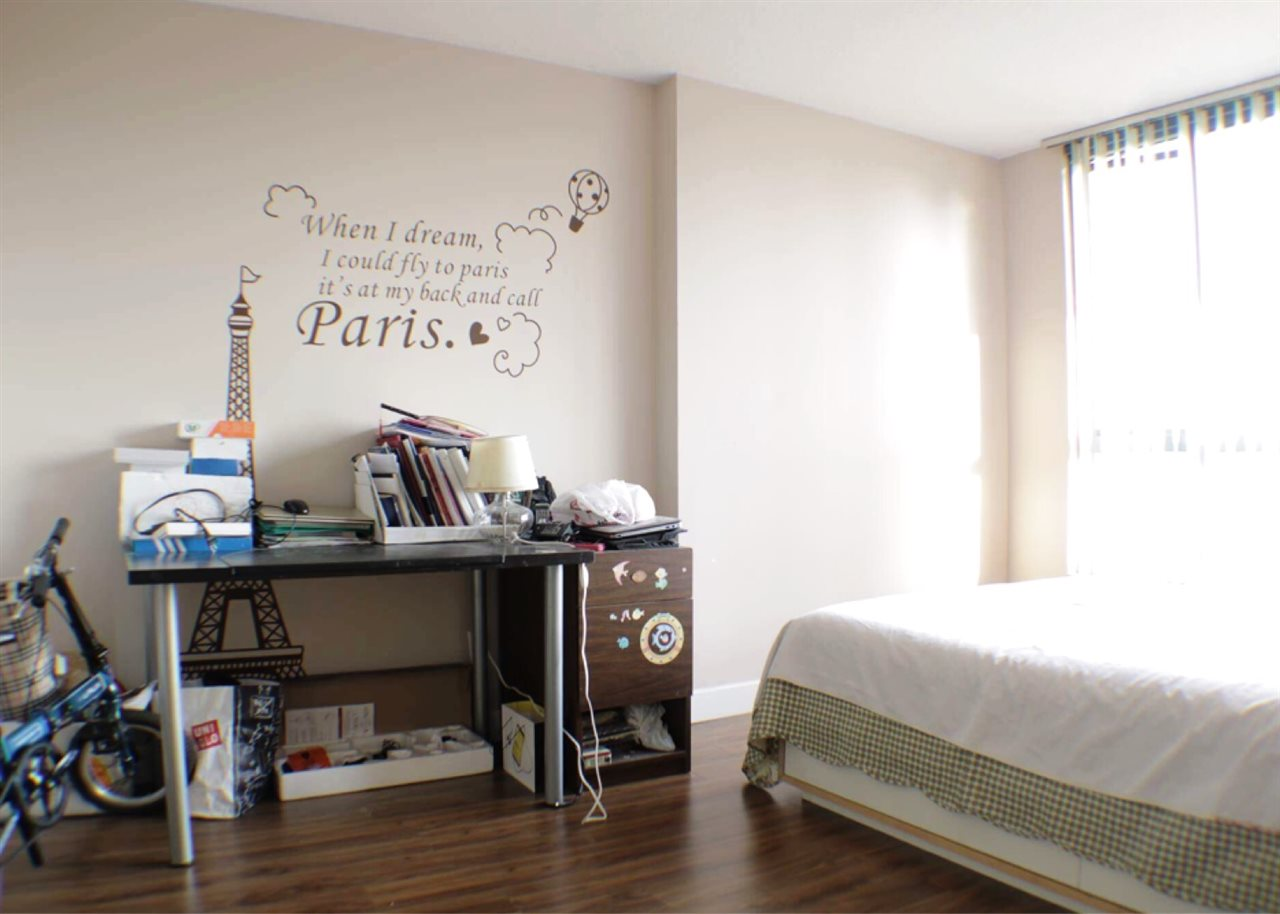 Condo Apartment at 508 838 AGNES STREET, Unit 508, New Westminster, British Columbia. Image 3
