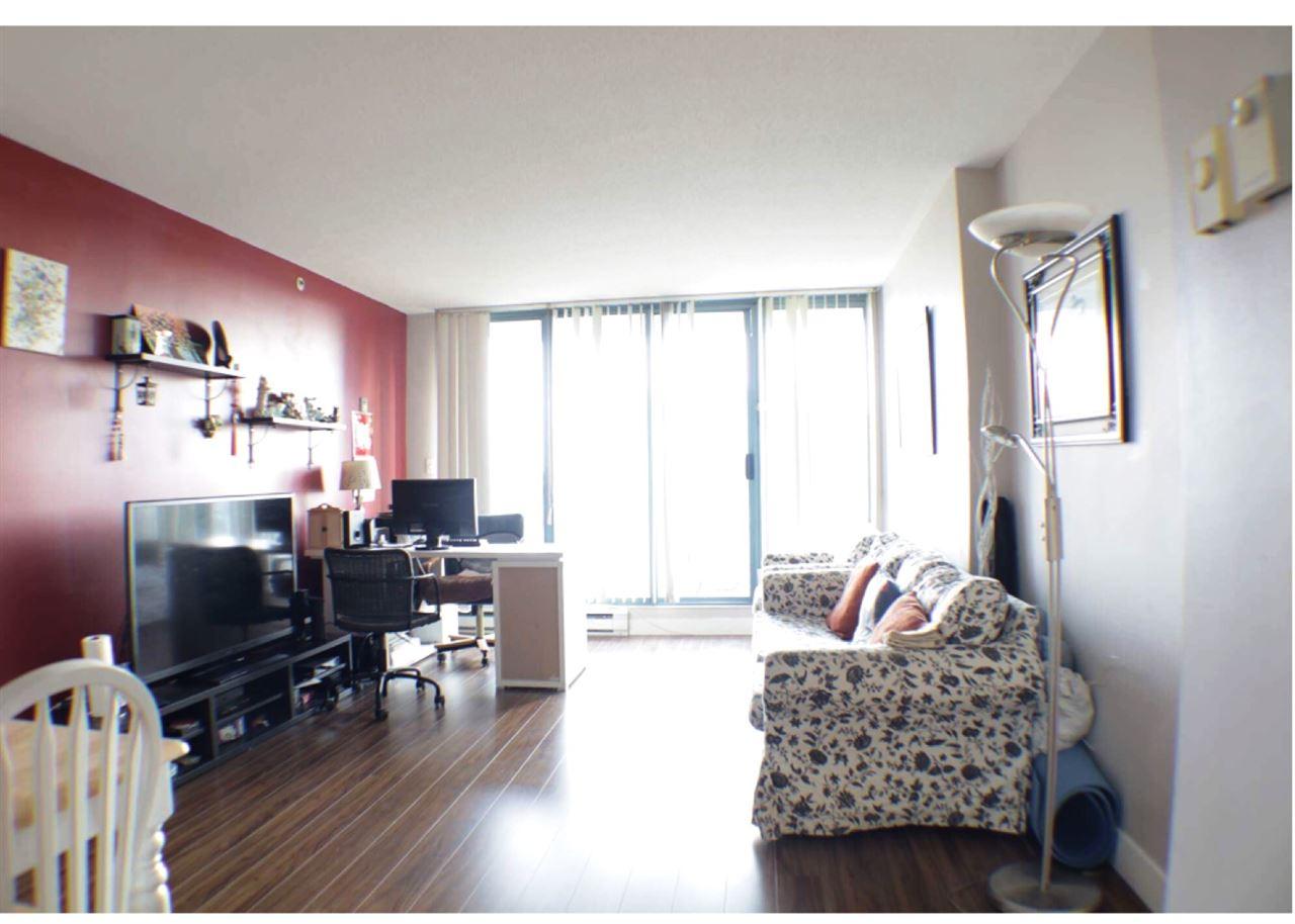 Condo Apartment at 508 838 AGNES STREET, Unit 508, New Westminster, British Columbia. Image 4