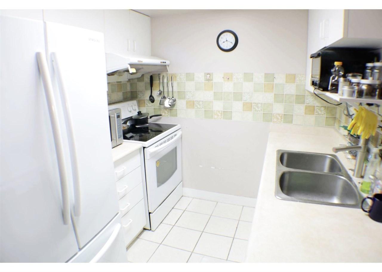Condo Apartment at 508 838 AGNES STREET, Unit 508, New Westminster, British Columbia. Image 5
