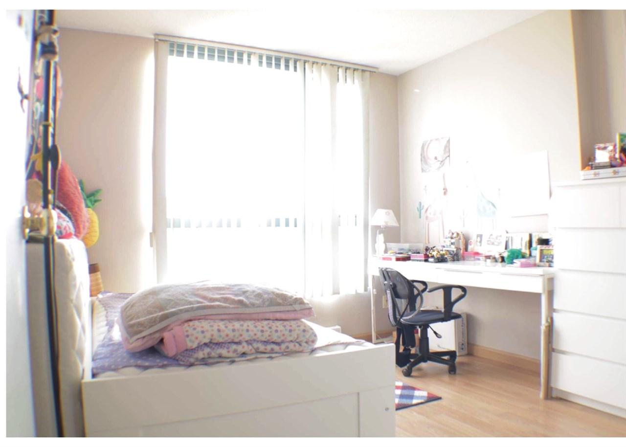 Condo Apartment at 508 838 AGNES STREET, Unit 508, New Westminster, British Columbia. Image 8