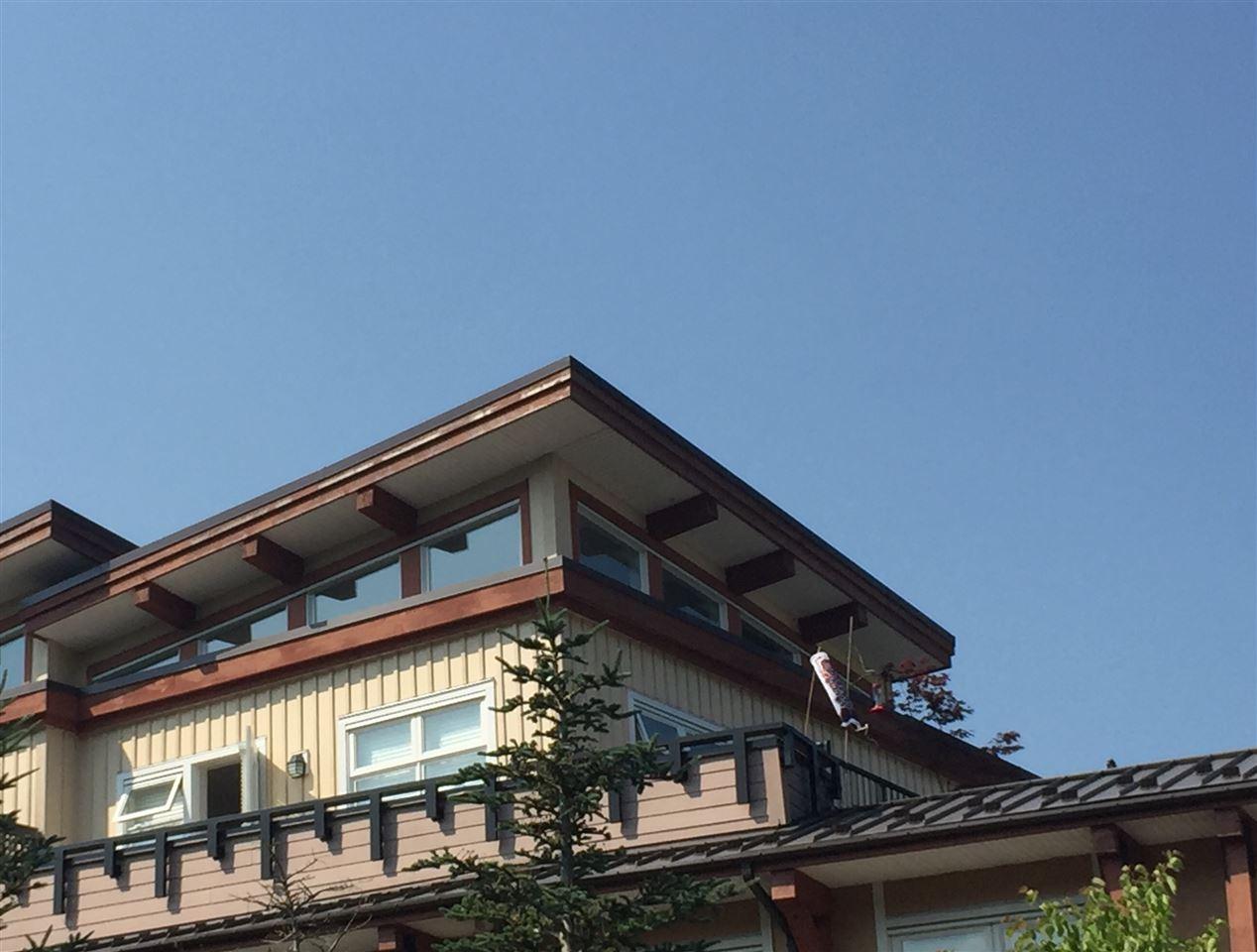 Condo Apartment at 324 41105 TANTALUS ROAD, Unit 324, Squamish, British Columbia. Image 1