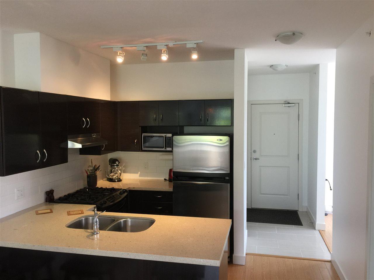 Condo Apartment at 324 41105 TANTALUS ROAD, Unit 324, Squamish, British Columbia. Image 5