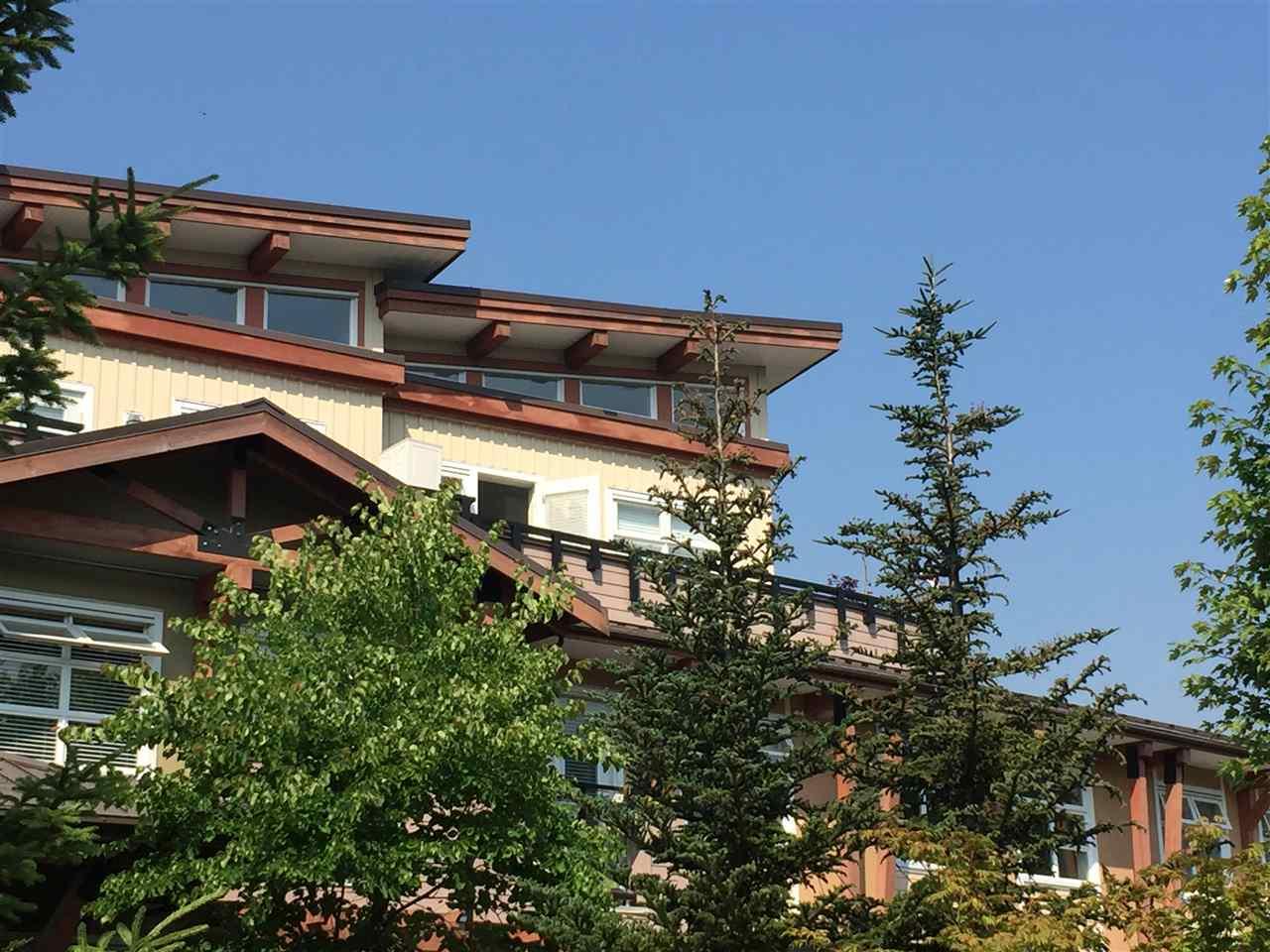 Condo Apartment at 324 41105 TANTALUS ROAD, Unit 324, Squamish, British Columbia. Image 11