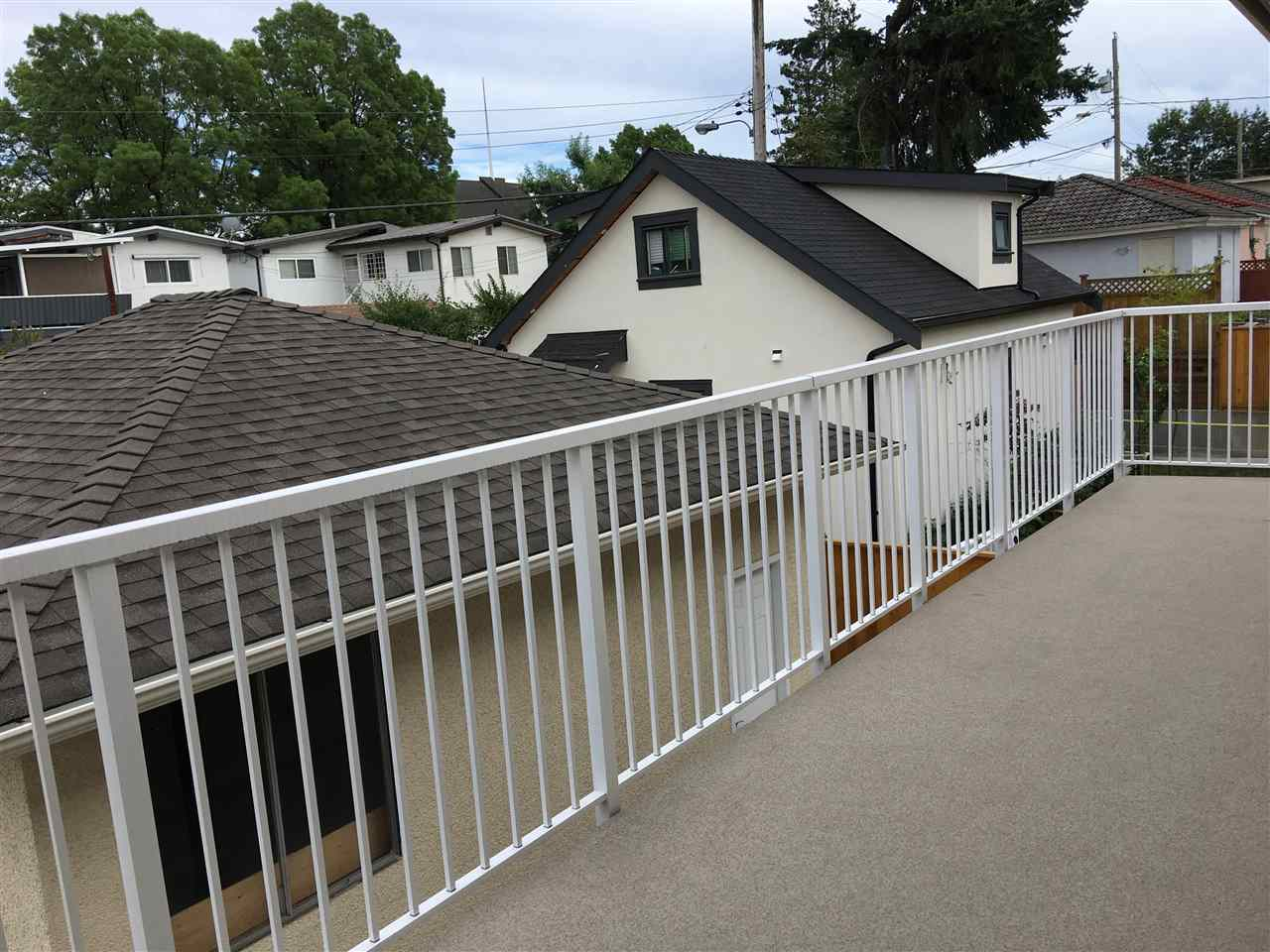 Detached at 5988 INVERNESS STREET, Vancouver East, British Columbia. Image 15