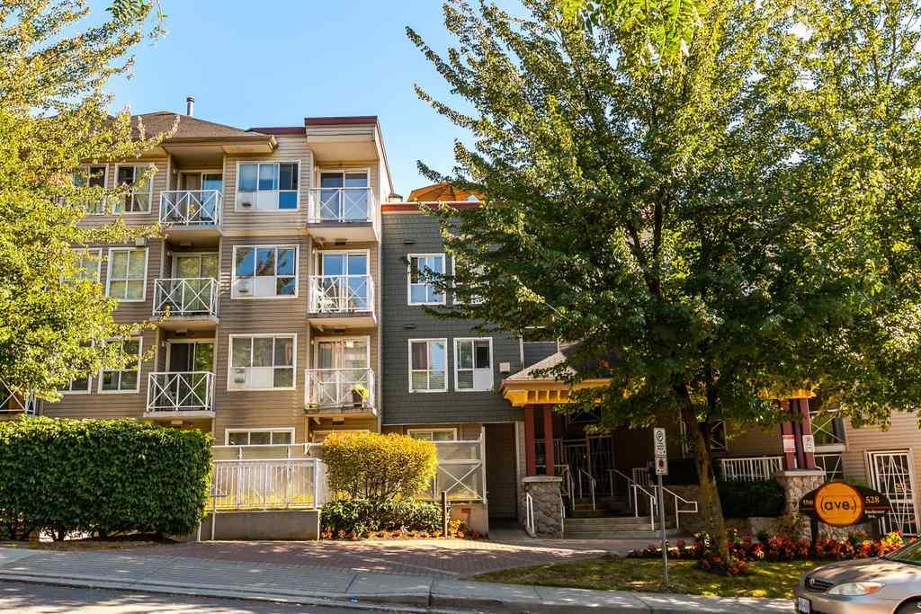 Condo Apartment at 423 528 ROCHESTER AVENUE, Unit 423, Coquitlam, British Columbia. Image 1
