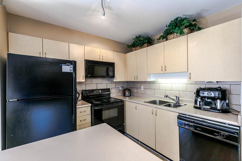 Condo Apartment at 423 528 ROCHESTER AVENUE, Unit 423, Coquitlam, British Columbia. Image 2