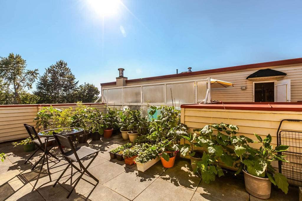 Condo Apartment at 423 528 ROCHESTER AVENUE, Unit 423, Coquitlam, British Columbia. Image 16