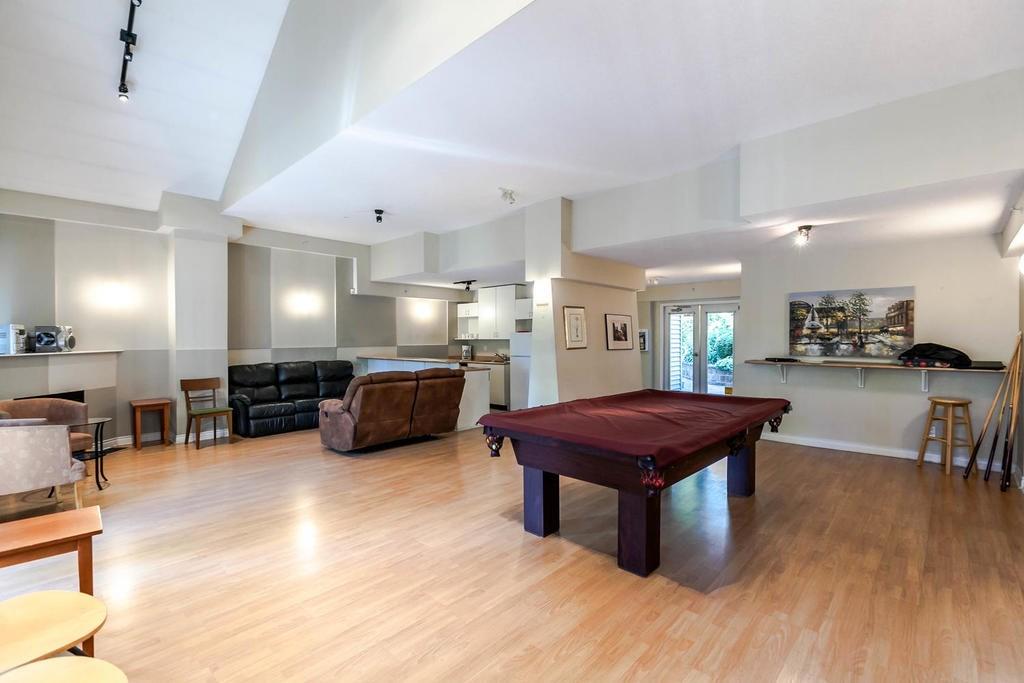 Condo Apartment at 423 528 ROCHESTER AVENUE, Unit 423, Coquitlam, British Columbia. Image 18