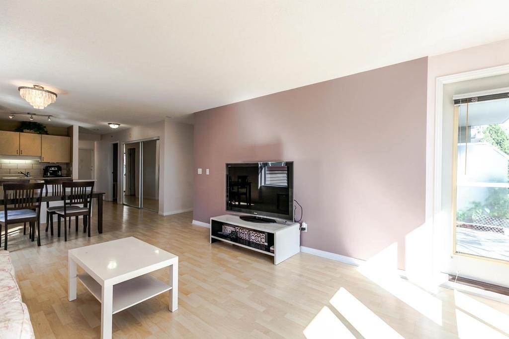 Condo Apartment at 423 528 ROCHESTER AVENUE, Unit 423, Coquitlam, British Columbia. Image 20