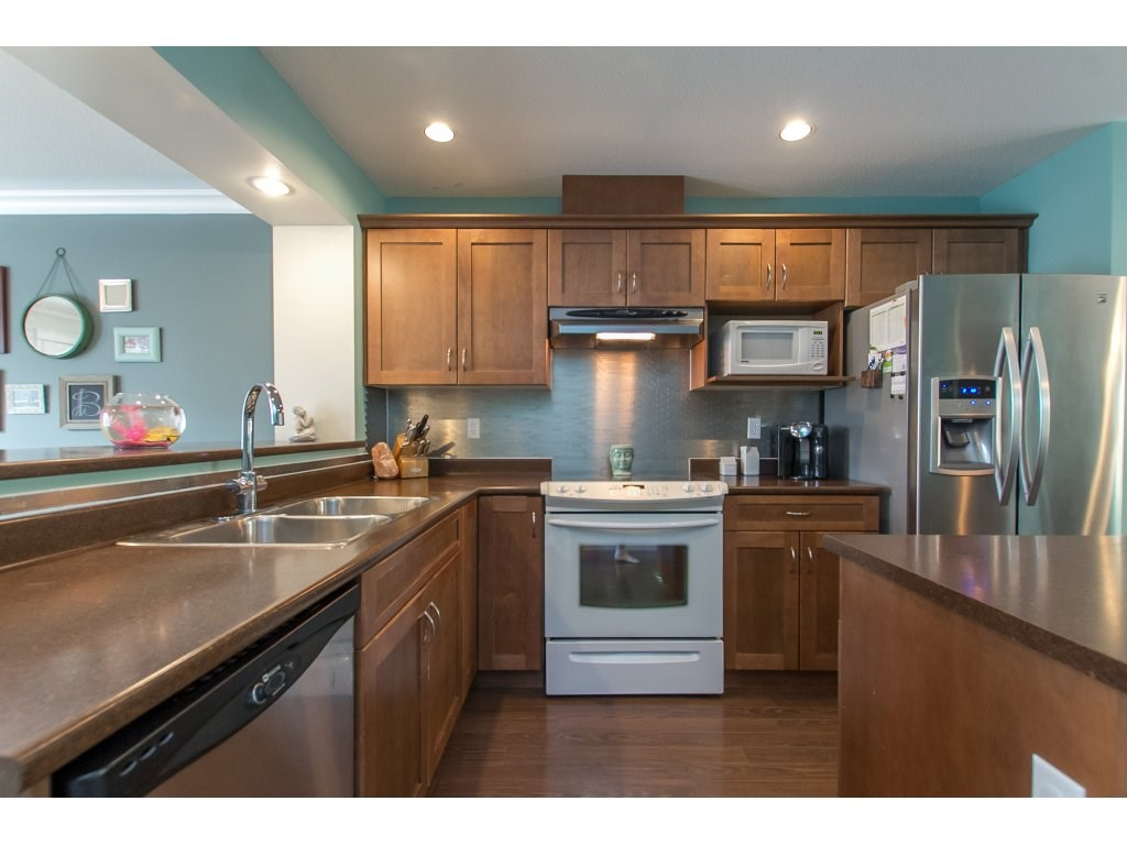 Townhouse at 27 46840 RUSSELL ROAD, Unit 27, Sardis, British Columbia. Image 11