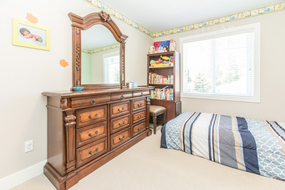Townhouse at 102 3333 DEWDNEY TRUNK ROAD, Unit 102, Port Moody, British Columbia. Image 20