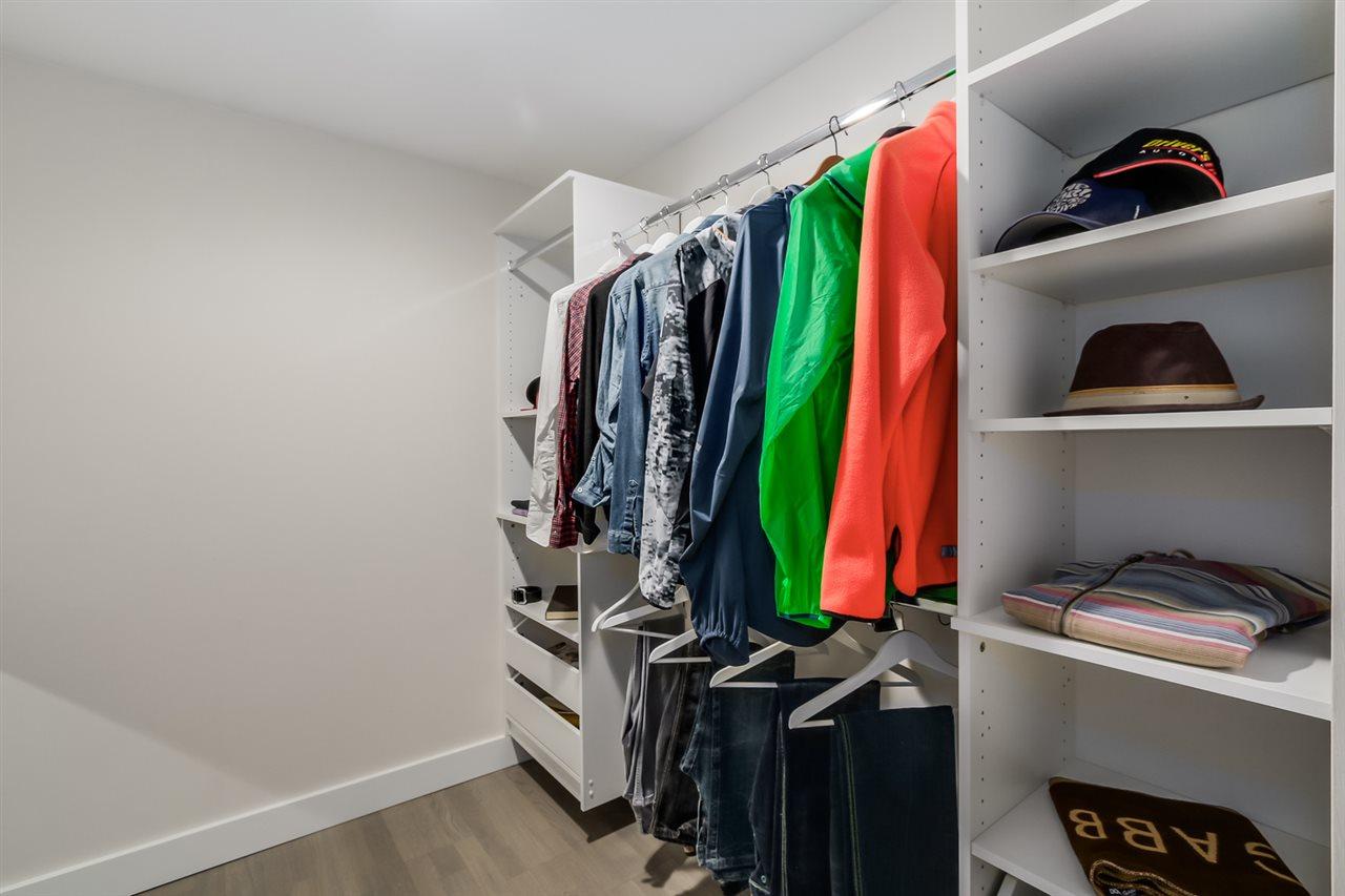 Condo Apartment at 111 2274 FOLKESTONE WAY, Unit 111, West Vancouver, British Columbia. Image 13