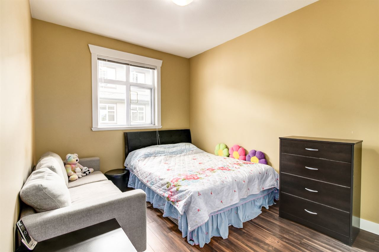 Townhouse at 14 6538 ELGIN AVENUE, Unit 14, Burnaby South, British Columbia. Image 4