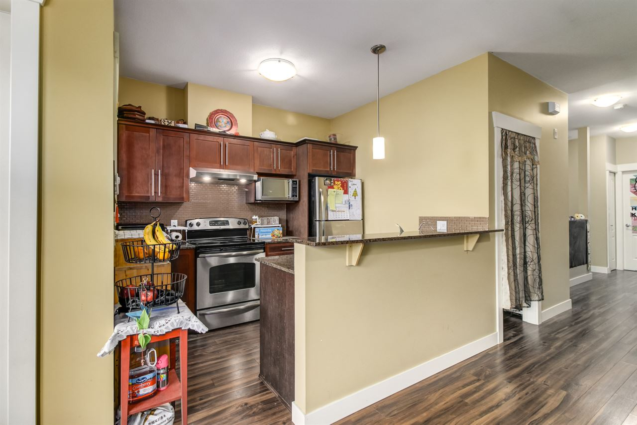 Townhouse at 14 6538 ELGIN AVENUE, Unit 14, Burnaby South, British Columbia. Image 12
