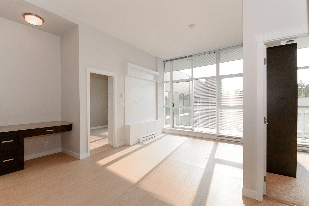 Condo Apartment at 501 11967 80 AVENUE, Unit 501, N. Delta, British Columbia. Image 4