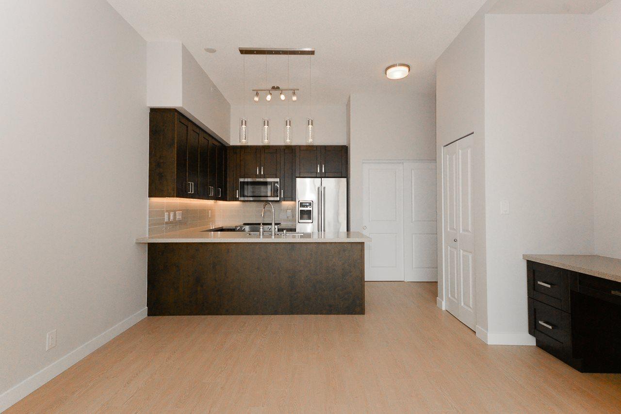 Condo Apartment at 501 11967 80 AVENUE, Unit 501, N. Delta, British Columbia. Image 5