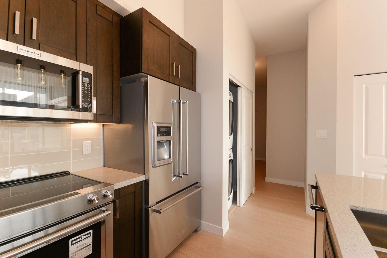 Condo Apartment at 501 11967 80 AVENUE, Unit 501, N. Delta, British Columbia. Image 8