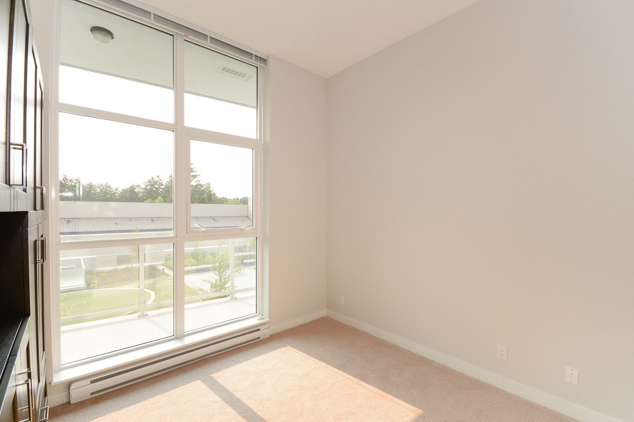 Condo Apartment at 501 11967 80 AVENUE, Unit 501, N. Delta, British Columbia. Image 9