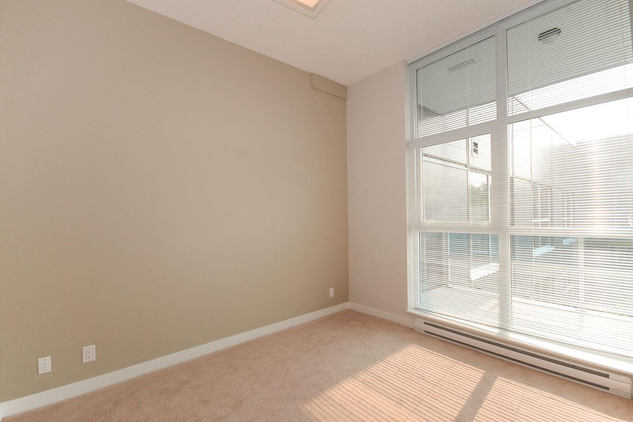 Condo Apartment at 501 11967 80 AVENUE, Unit 501, N. Delta, British Columbia. Image 10