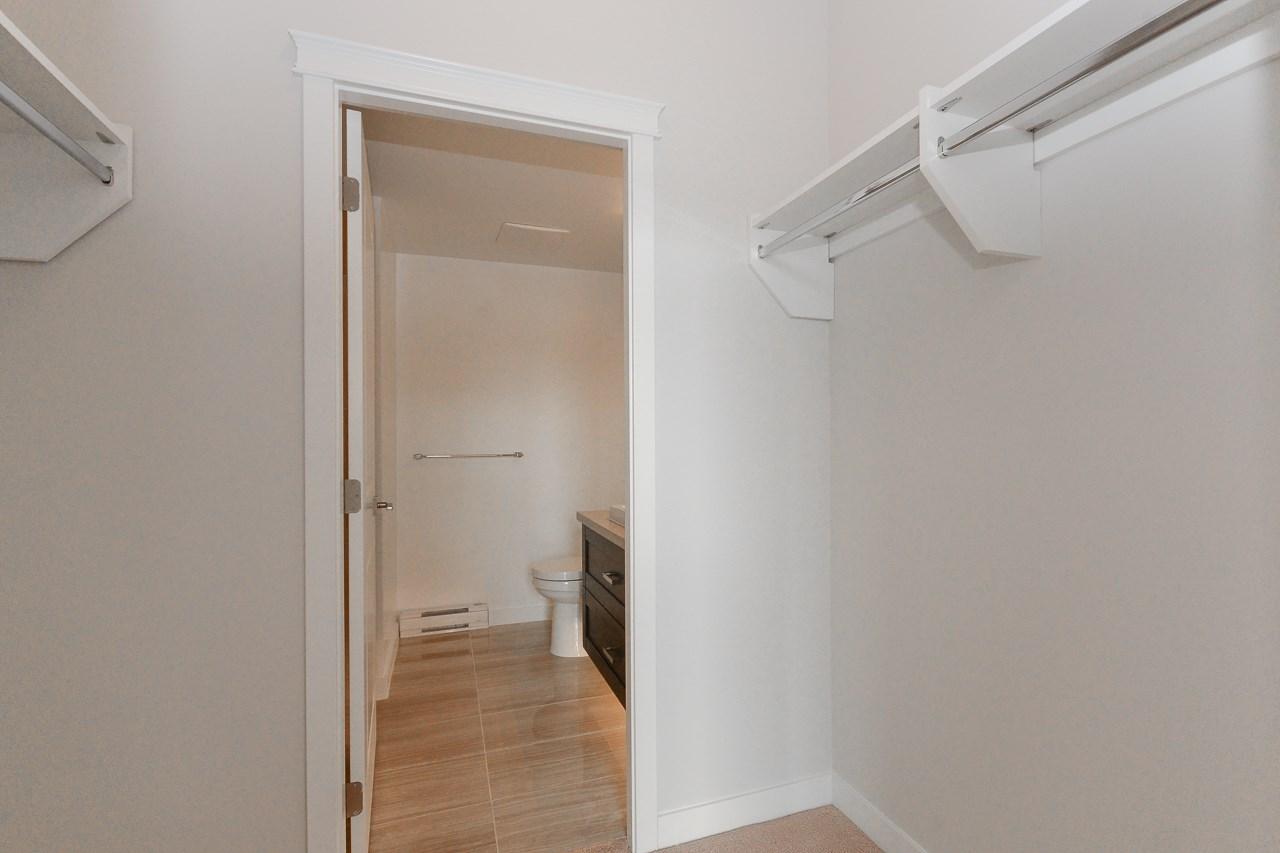 Condo Apartment at 501 11967 80 AVENUE, Unit 501, N. Delta, British Columbia. Image 11