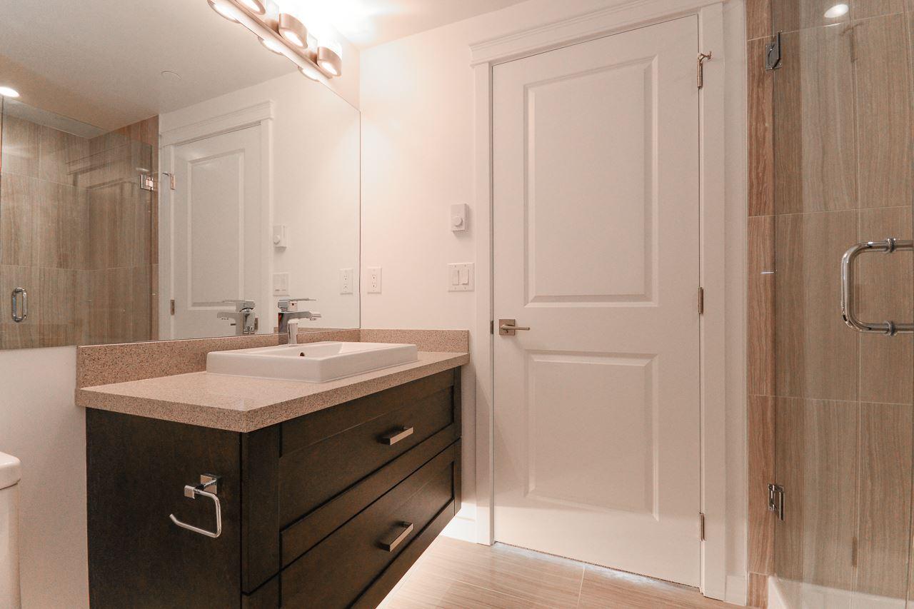 Condo Apartment at 501 11967 80 AVENUE, Unit 501, N. Delta, British Columbia. Image 12