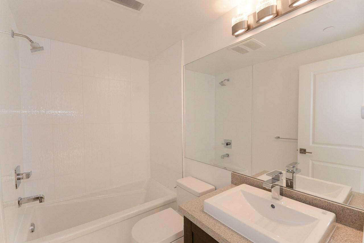 Condo Apartment at 501 11967 80 AVENUE, Unit 501, N. Delta, British Columbia. Image 14