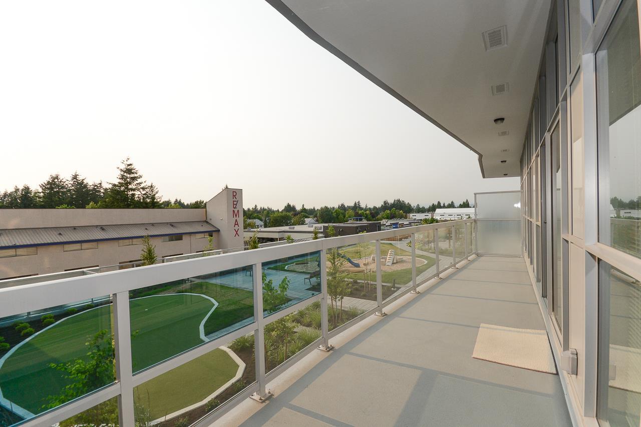 Condo Apartment at 501 11967 80 AVENUE, Unit 501, N. Delta, British Columbia. Image 15