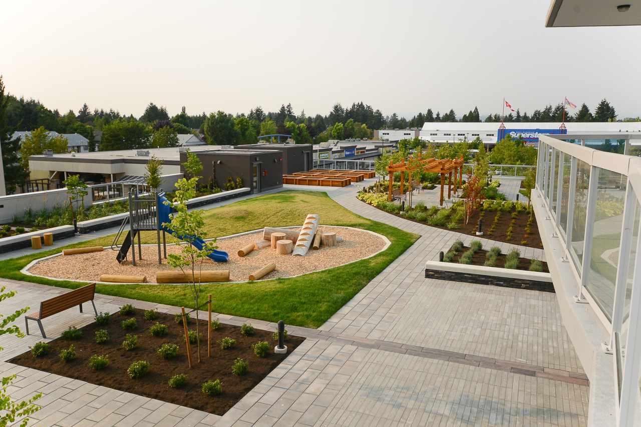 Condo Apartment at 501 11967 80 AVENUE, Unit 501, N. Delta, British Columbia. Image 16