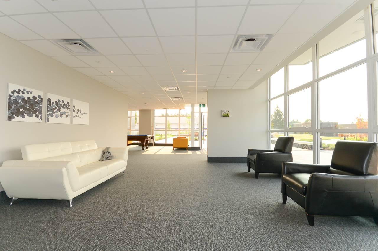 Condo Apartment at 501 11967 80 AVENUE, Unit 501, N. Delta, British Columbia. Image 17