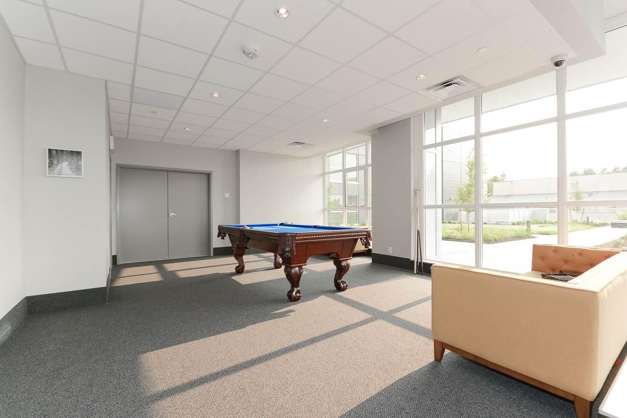 Condo Apartment at 501 11967 80 AVENUE, Unit 501, N. Delta, British Columbia. Image 18