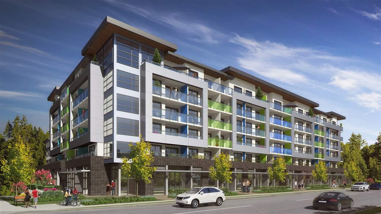 Condo Apartment at 207 9015 120 STREET, Unit 207, N. Delta, British Columbia. Image 1