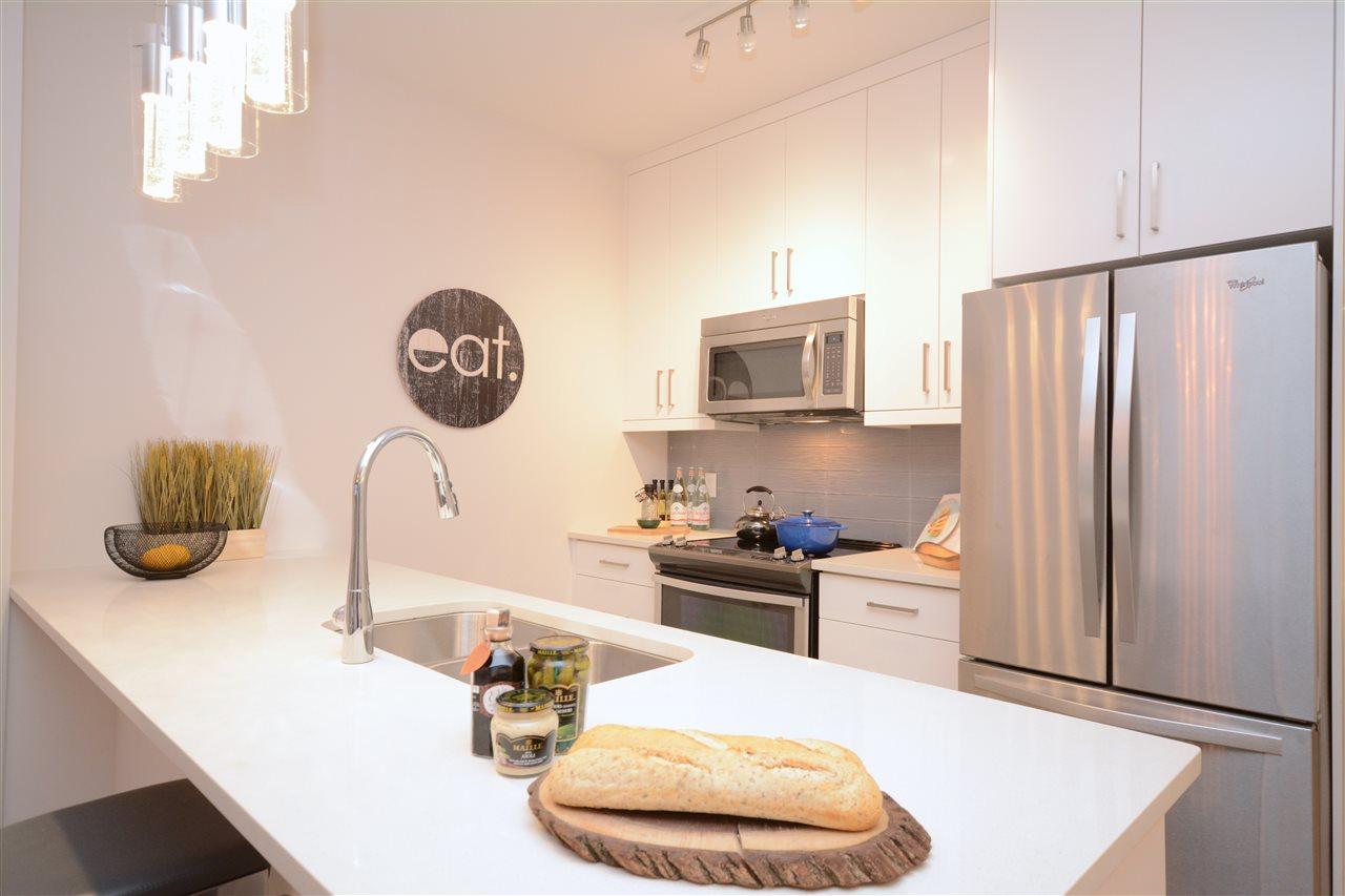 Condo Apartment at 207 9015 120 STREET, Unit 207, N. Delta, British Columbia. Image 2