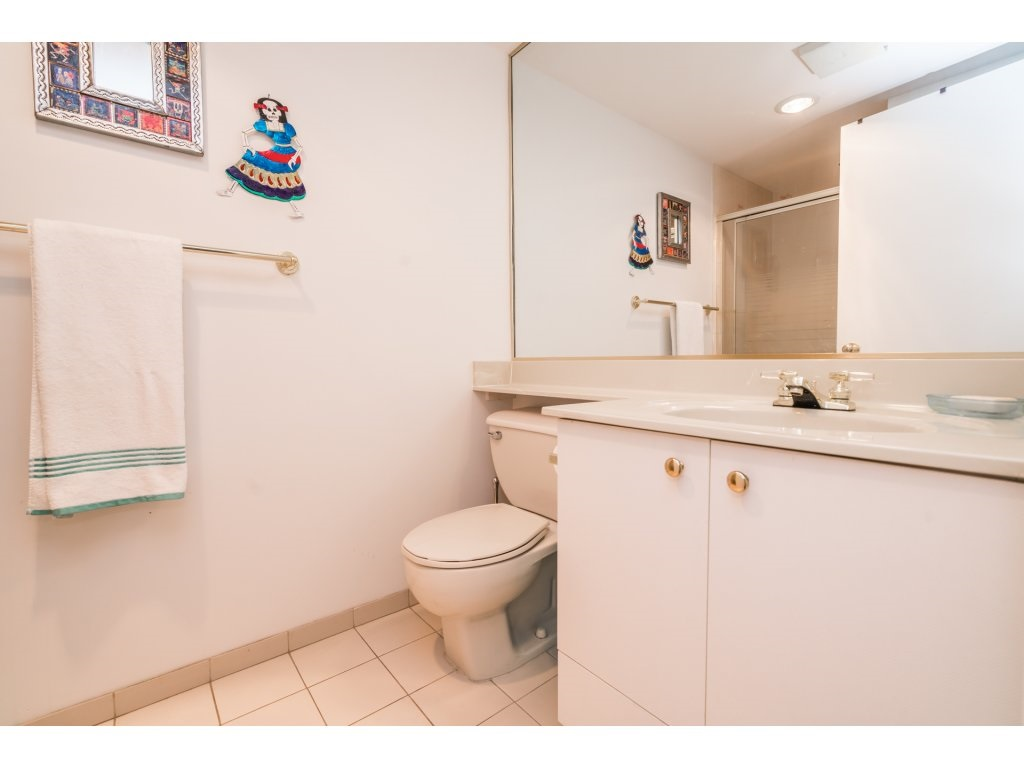 Condo Apartment at 506 1135 QUAYSIDE DRIVE, Unit 506, New Westminster, British Columbia. Image 15