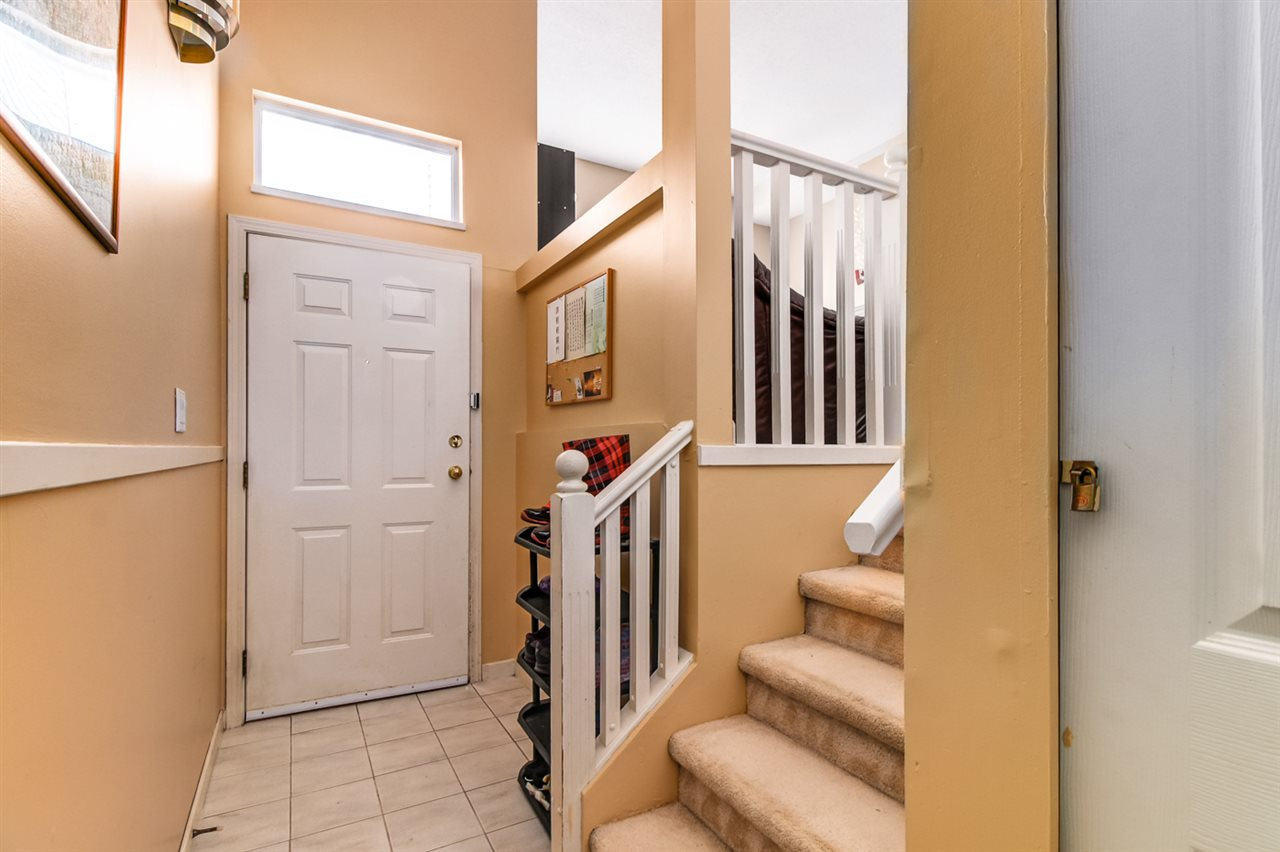 Townhouse at 21 6700 RUMBLE STREET, Unit 21, Burnaby South, British Columbia. Image 3