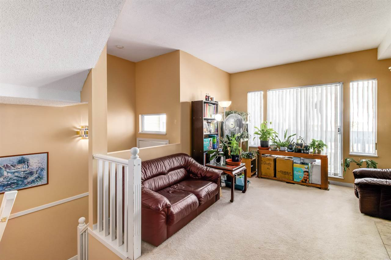 Townhouse at 21 6700 RUMBLE STREET, Unit 21, Burnaby South, British Columbia. Image 6