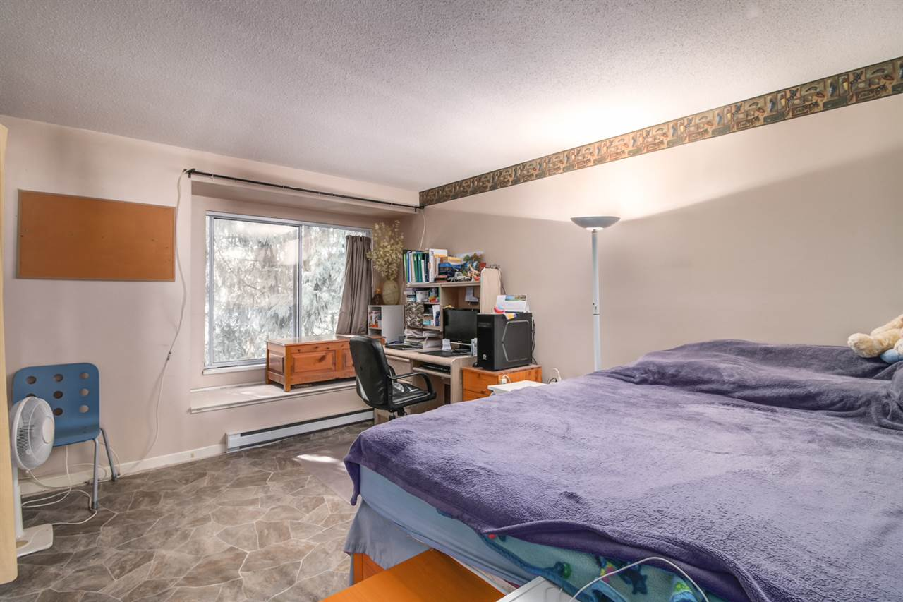 Townhouse at 21 6700 RUMBLE STREET, Unit 21, Burnaby South, British Columbia. Image 11