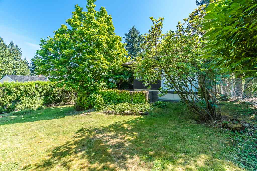 Detached at 5865 SPERLING AVENUE, Burnaby South, British Columbia. Image 1