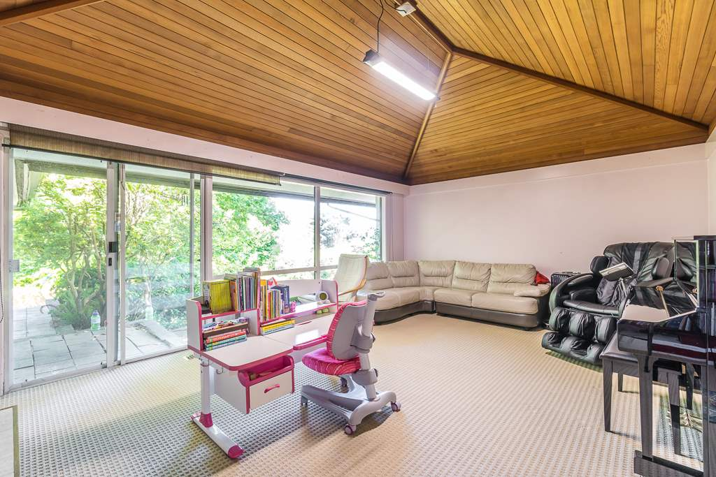 Detached at 5865 SPERLING AVENUE, Burnaby South, British Columbia. Image 6