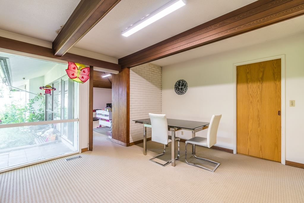 Detached at 5865 SPERLING AVENUE, Burnaby South, British Columbia. Image 8