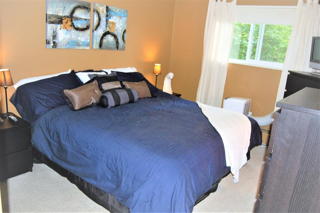 Condo Apartment at 111 200 WESTHILL PLACE, Unit 111, Port Moody, British Columbia. Image 7
