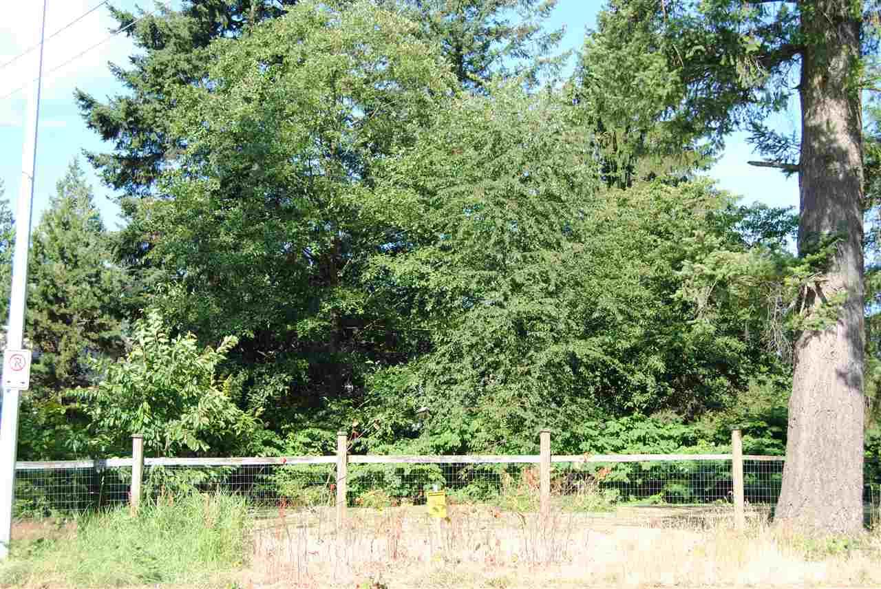 Detached at 16384 82ND AVENUE, Surrey, British Columbia. Image 4