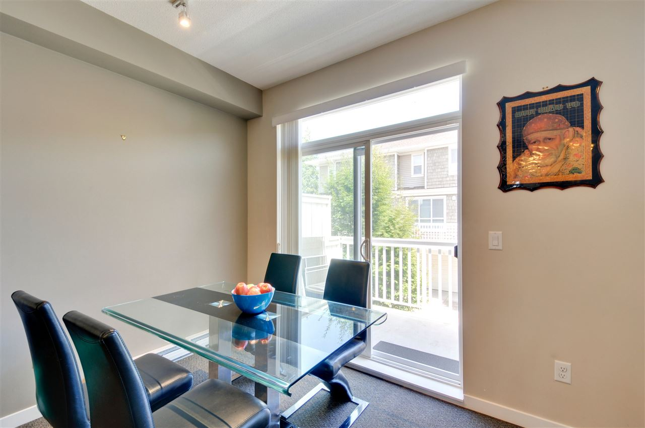 Townhouse at 48 8355 DELSOM WAY, Unit 48, N. Delta, British Columbia. Image 6
