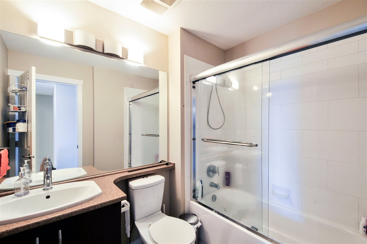 Townhouse at 48 8355 DELSOM WAY, Unit 48, N. Delta, British Columbia. Image 14