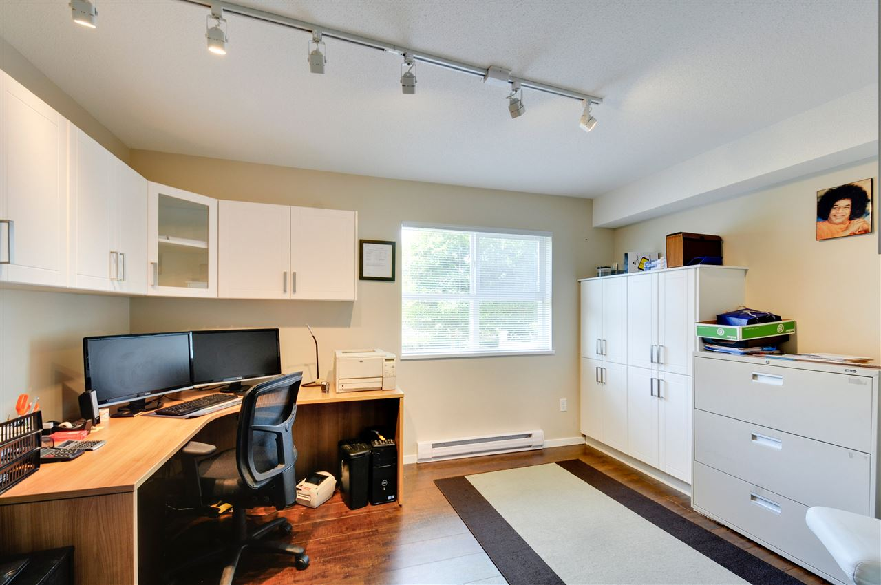 Townhouse at 48 8355 DELSOM WAY, Unit 48, N. Delta, British Columbia. Image 15